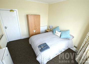Thumbnail Room to rent in Crest Road, Poole, Dorset