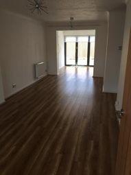 Thumbnail 3 bedroom detached house to rent in Brackenhurst Green, Kirkby, Liverpool