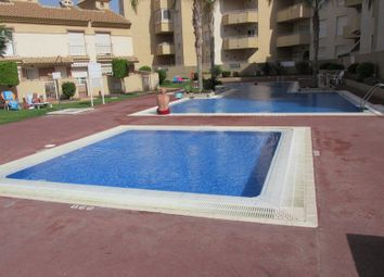 Thumbnail 3 bed town house for sale in Residential Albatross, Los Alcázares, Murcia, Spain