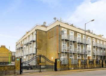 Thumbnail 2 bed flat to rent in Upton Heights, Upton Lane, London