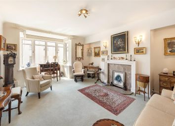Thumbnail 2 bedroom flat for sale in Radnor Lodge, Sussex Place, London