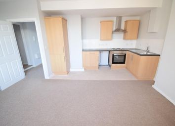 Thumbnail 3 bed flat to rent in Church Street, Enfield, London
