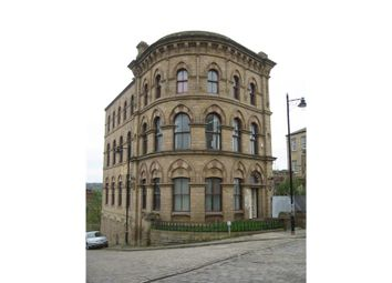 Thumbnail Office to let in 40, Station Road, Batley, Yorkshire, UK