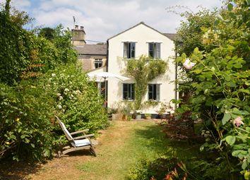 Thumbnail Semi-detached house for sale in Tutton Hill, Colerne, Chippenham