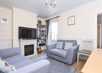 Thumbnail 2 bed terraced house for sale in Mount Street, Dorking