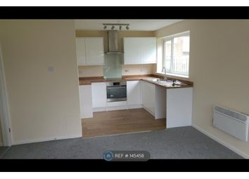 Thumbnail 1 bed flat to rent in Kalmia Geeen, Great Yarmouth