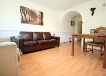 2 bed maisonette for sale in St Georges Square, London E14