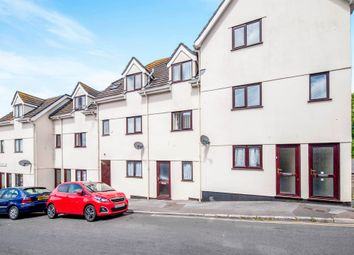 Thumbnail 2 bed flat for sale in Princes Road, Torquay