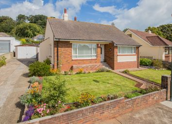Thumbnail 2 bed detached bungalow for sale in Brunel Avenue, Torquay