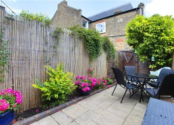 Thumbnail 2 bed property for sale in Merton Road, Wandsworth, London