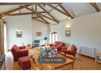 Thumbnail 2 bedroom terraced house to rent in Cottage 3, Cornworthy, Totnes