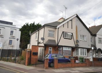 Thumbnail 1 bed property to rent in The Gables, Tanner Street, Essex