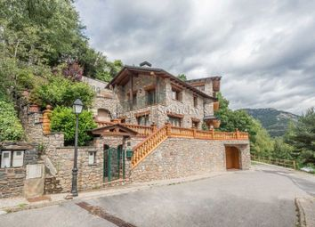 Thumbnail 5 bed property for sale in De Sispony, S/N, Placeta Terra Major, Ad400 La Massana, Andorra