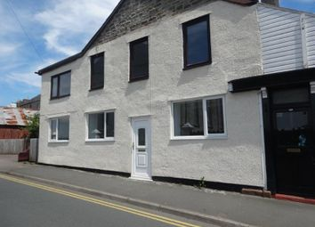 2 bed flat for sale in Commercial Street, Cinderford GL14
