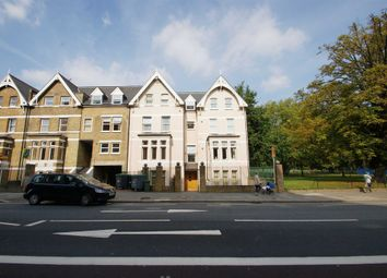 Thumbnail 2 Bedroom Flat To Rent In The Vale London