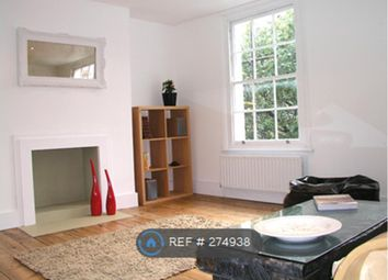 Thumbnail 2 bed flat to rent in Clapham Common, London