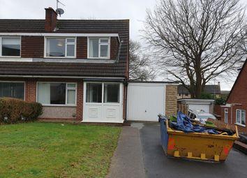 3 bed property to rent in Ivydene Road, Ivybridge PL21