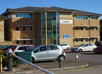 Thumbnail Office for sale in Dering Road, Cardiff Gate Retail Park, Pontprennau, Cardiff