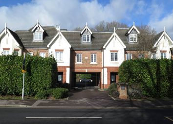 Thumbnail 2 bedroom flat to rent in Eastcote Place, Fernbank Road, Ascot