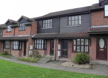 Thumbnail 2 bed property to rent in Market View, Aylesham, Canterbury