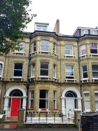 Thumbnail Studio for sale in Cromwell Road, Hove