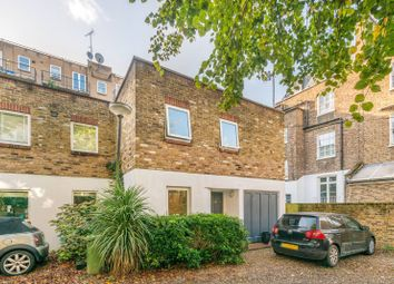 Thumbnail 2 bed property for sale in Heads Mews, Notting Hill, London