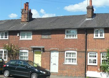 Northfield End, Henley-On-Thames RG9. 2 bed cottage