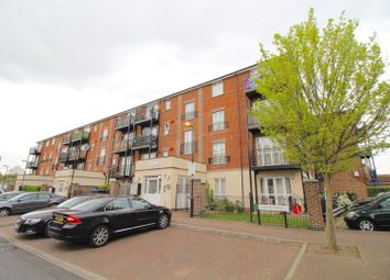 Thumbnail 1 bedroom property for sale in Gareth Drive, Edmonton