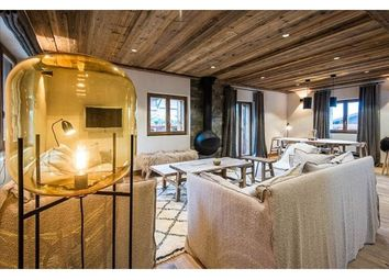 Thumbnail 4 bed property for sale in 74120, Megeve, Fr