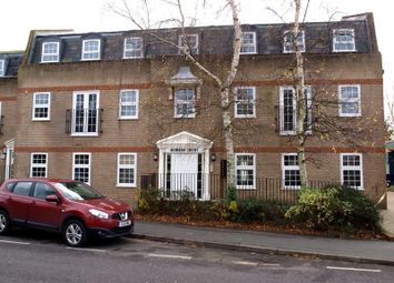 Thumbnail 2 bed flat to rent in Farm Hill Road, Waltham Abbey