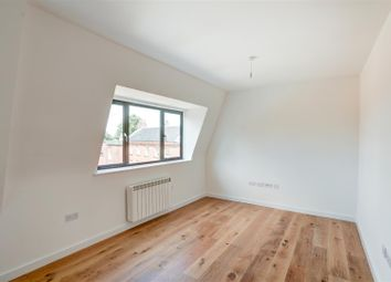Thumbnail 1 bedroom flat for sale in Apartment 12, Aldwych House, Norwich