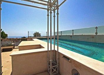 Thumbnail 5 bed town house for sale in Sierra Blanca Del Mar, Marbella Golden Mile, Costa Del Sol