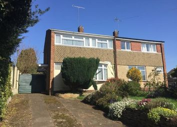 Thumbnail 3 bed semi-detached house for sale in Sunnyside Gardens, Kidderminster