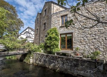 Thumbnail 3 bed terraced house for sale in Tolcarne Stores, Creeping Lane, Newlyn, Penzance