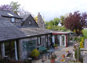 Thumbnail 4 bed barn conversion for sale in 7 Boarbank Farm, Allithwaite, Grange-Over-Sands, Cumbria