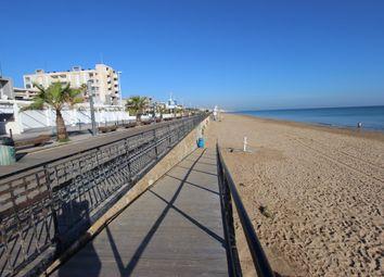Thumbnail 2 bed terraced house for sale in Torre La Mata, Torre La Mata, Alicante, Valencia, Spain