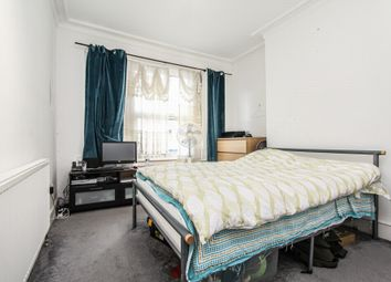 3 bed flat for sale in Western International Market, Hayes Road, Southall UB2