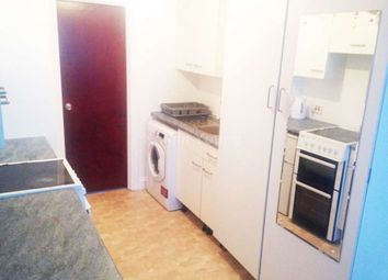 Thumbnail Detached house to rent in Allenby Road, Southall