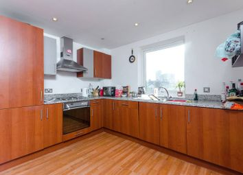 Thumbnail 2 bed flat for sale in Alscot Road, Bermondsey