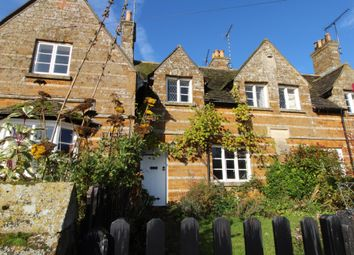 2 bed property for sale in Main Street, Stoke Dry, Oakham LE15