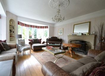 Thumbnail 6 bed property to rent in Northwick Road, Pilning, Bristol
