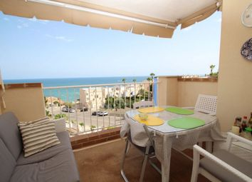 Thumbnail 3 bed apartment for sale in Agua Marina, Orihuela Costa, Spain
