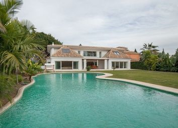 Thumbnail 2 bed villa for sale in Los Monteros, Marbella, Mlaga