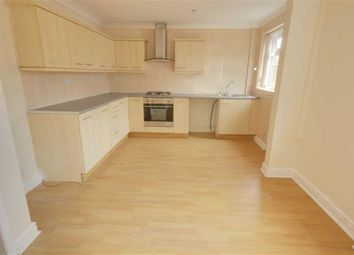 Thumbnail 3 bed end terrace house for sale in Windermere Drive, Knottingley