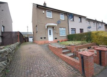 Thumbnail 2 bedroom terraced house to rent in Duncarse Place, Dundee