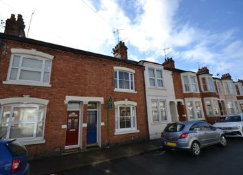 3 bed terraced house to rent in Southampton Road, Far Cotton, Northampton NN4
