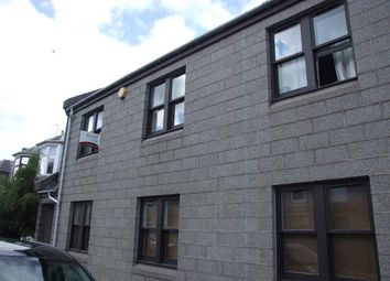 Thumbnail 2 bedroom flat to rent in Calsayseat Road, Aberdeen