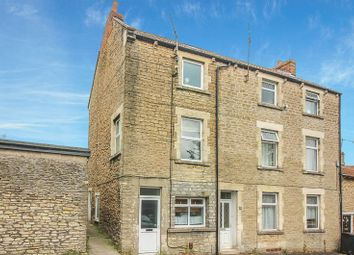 Thumbnail 3 bed property for sale in Water Lane, Frome