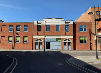 Thumbnail Office to let in 50-56 Wykes Bishop Street, Ipswich