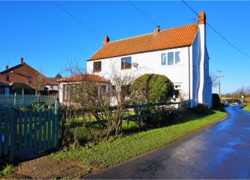 Thumbnail 2 bed semi-detached house for sale in Camela Lane, Selby